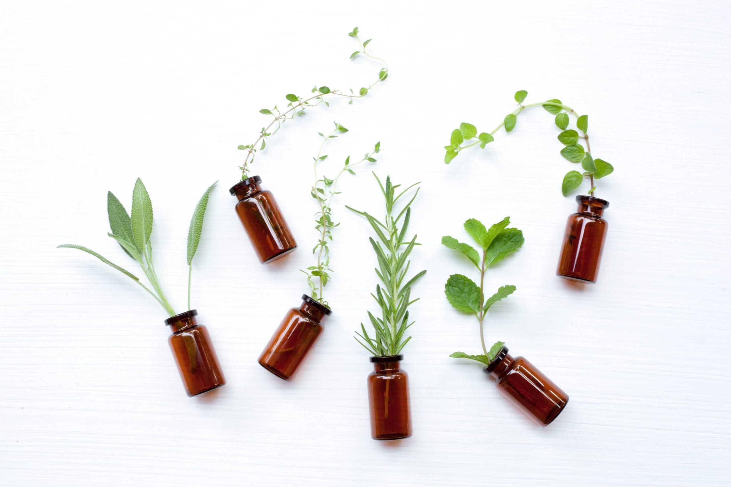 ingredientes naturales para piel atópica