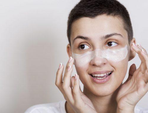 Exposoma: Qué es, cuánto influye en el envejecimiento de la piel y cómo combatirlo.